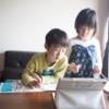 プログラミング教育はIT企業への就職に役に立つのか