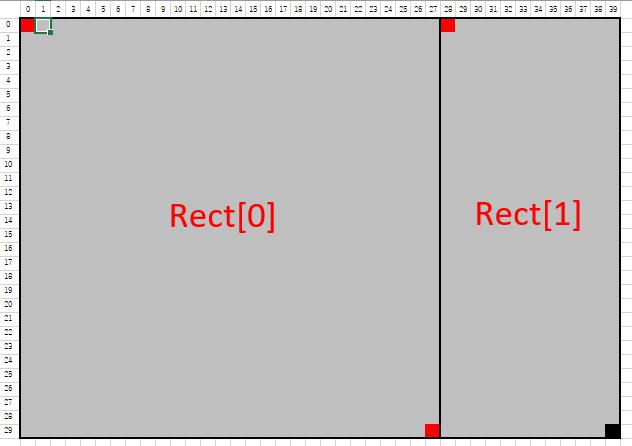 ローグ開発_マップ自動生成_4