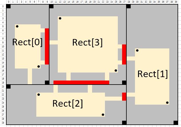 ローグ開発_マップ自動生成_9