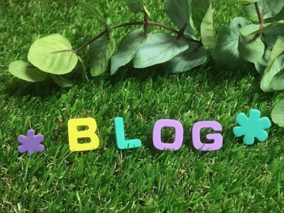 令和版はてなブログで収益化するメリット(無料版or有料版)_タイトル