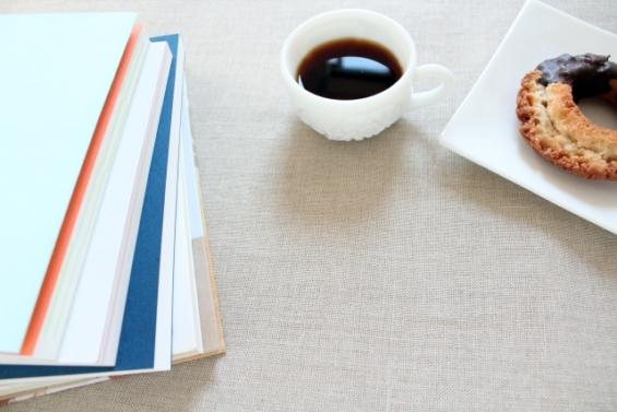 中学生_定期テスト450点_カフェとファミレス