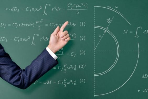 中学生_定期テスト450点_数学
