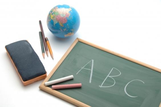 中学生_定期テスト450点_英語の学習方法