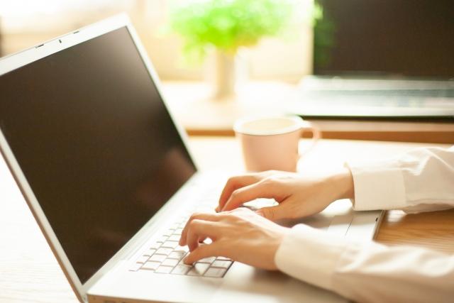ブログ100記事の変化、収益